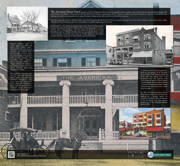 01---AMERICAN-HOUSE-(27x25)-v3