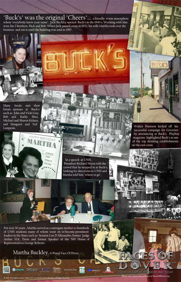 27 - Bucks Cafe2015 (11x17).psd