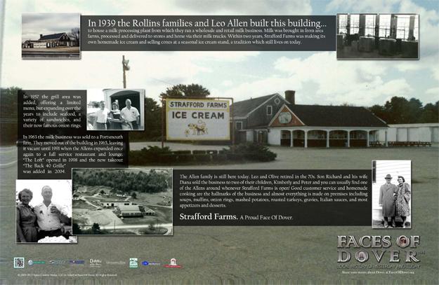 29 - Strafford Farms2015 (11x17).psd